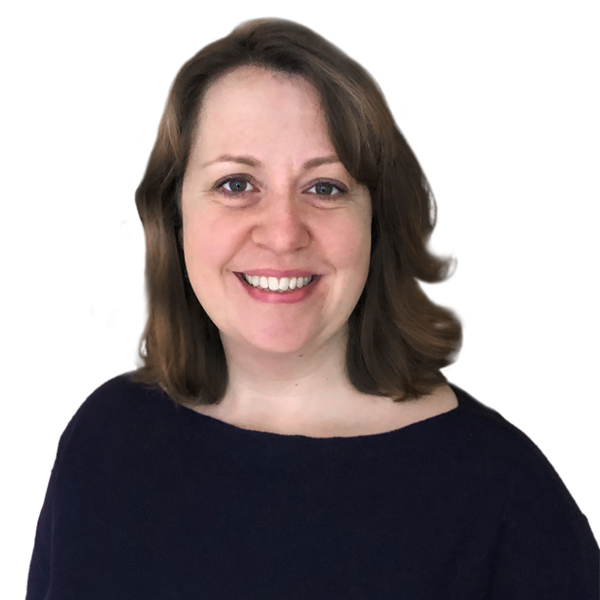 Rachel Dafforn - Finance Director