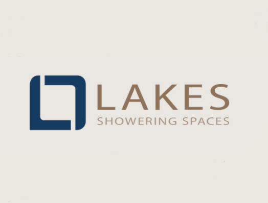 Showering with Lakes