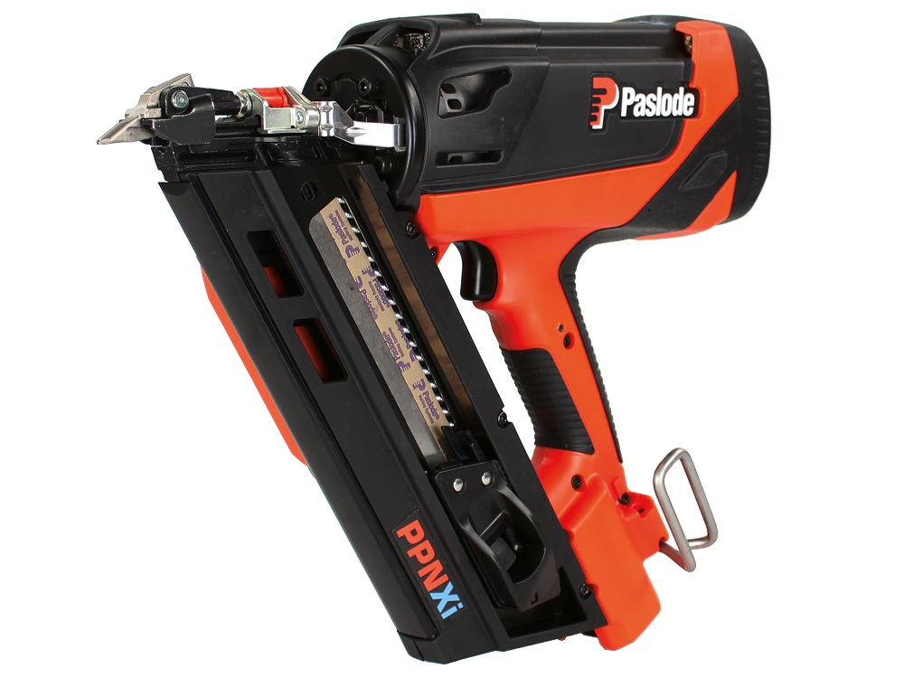 PPNXi Specialist Nailer